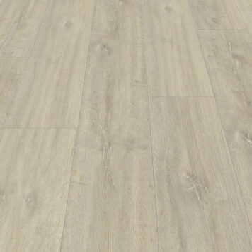 pavimento laminato rovere naturale pallas MV806 AC5/32 8 mm cottage myfloor puntofloor