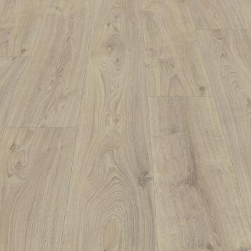 pavimento laminato rovere naturale timeless MV805 AC5/32 8 mm cottage myfloor puntofloor