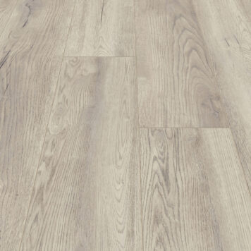 pavimento laminato rovere pettersson max MV852 AC5/32 8 mm cottage myfloor puntofloor