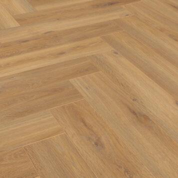 pavimento laminato rovere pisa D3861 AC4/32 8 mm harringbone kronotex puntofloor