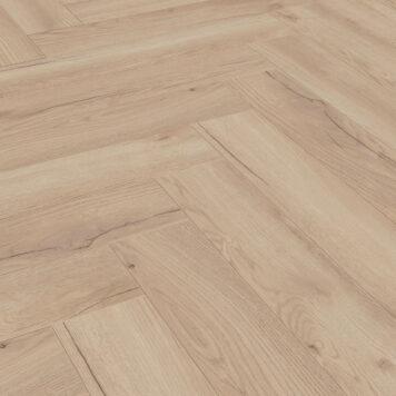 pavimento laminato rovere tolosa D3678 AC4/32 8 mm harringbone kronotex puntofloor