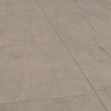 pavimento pvc avila P2003 AC5/33 6 mm the floor falquon puntofloor