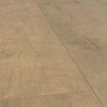 pavimento pvc rena P2004 AC5/33 6 mm the floor falquon puntofloor