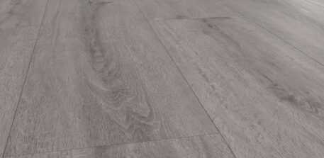 pavimento pvc rovere aspen P1002 AC5/33 6 mm the floor falquon puntofloor.jpgg