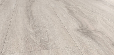 pavimento pvc rovere dillon P1001 AC5/33 6 mm the floor falquon puntofloor