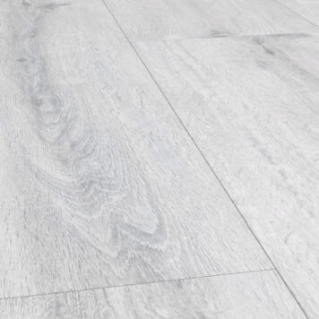 pavimento pvc rovere ice P1007 AC5/33 6 mm the floor falquon puntofloor