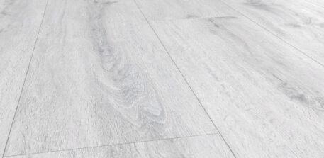 pavimento pvc rovere ice P1007 AC5/33 6 mm the floor falquon puntofloor