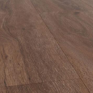 pavimento pvc rovere portland P1005 AC5/33 6 mm the floor falquon puntofloor