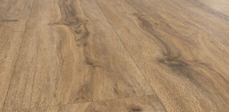 pavimento pvc rovere riley P1004 AC5/33 6 mm the floor falquon puntofloor