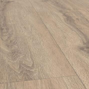 pavimento pvc rovere vail P1003 AC5/33 6 mm the floor falquon puntofloor