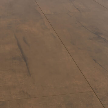 pavimento pvc saron P2005 AC5/33 6 mm the floor falquon puntofloor