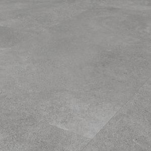 pavimento pvc velluto P3002 AC5/33 6 mm the floor falquon puntofloor