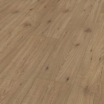 Pavimento laminato Advanced Pino 1228 AC4/32 8 mm Advanced Myfloor Puntofloor