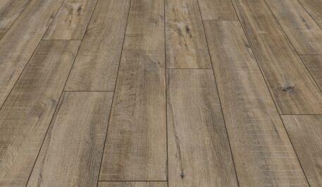 pavimento laminato rovere marrone gala M1220 ac5 33 12 mm villa myfloor puntofloor