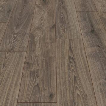pavimento laminato rovere timeless M1205 ac5 33-12 mm villa myfloor puntofloor