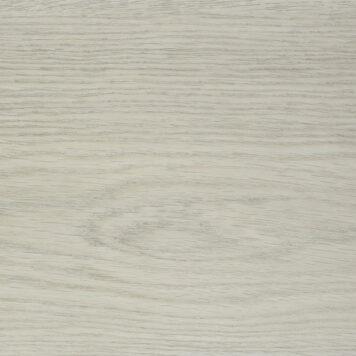 pavimento pvc rovere amburgo AT4065 ac5 33 5,5 mm atlantica puntofloor