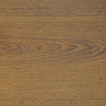 pavimento pvc rovere dubai AT4075 ac5 33 5,5 mm atlantica puntofloor