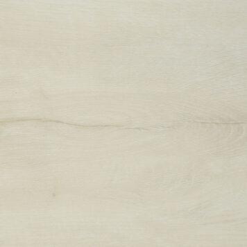 pavimento pvc rovere long beach AT7902 ac5 33 5,5 mm atlantica puntofloor