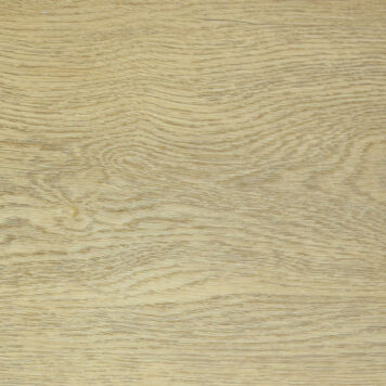 pavimento pvc rovere new york AT7084 ac5 33 5,5 mm atlantica puntofloor