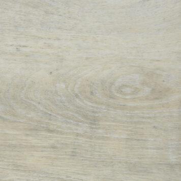 pavimento pvc rovere oslo AT7960 ac5 33 5,5 mm atlantica puntofloor
