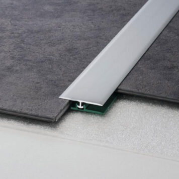 Profilo dilatazione pavimento SPC puntofloor