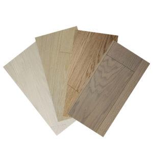 Campione pavimento legno natura puntofloor